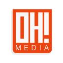 OhMedia