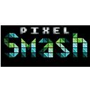 Pixel Smash Studios