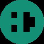 Profile picture of BitCutter Studios Inc.